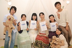s-240-20100704_reiki-teacher.jpg