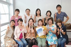 s-240-20100731_reiki-teacher-osaka.jpg