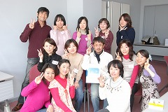 s-24020101225_reiki-teacher-oosaka.jpg